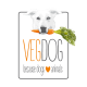 Vegdog SENSITIVE No1